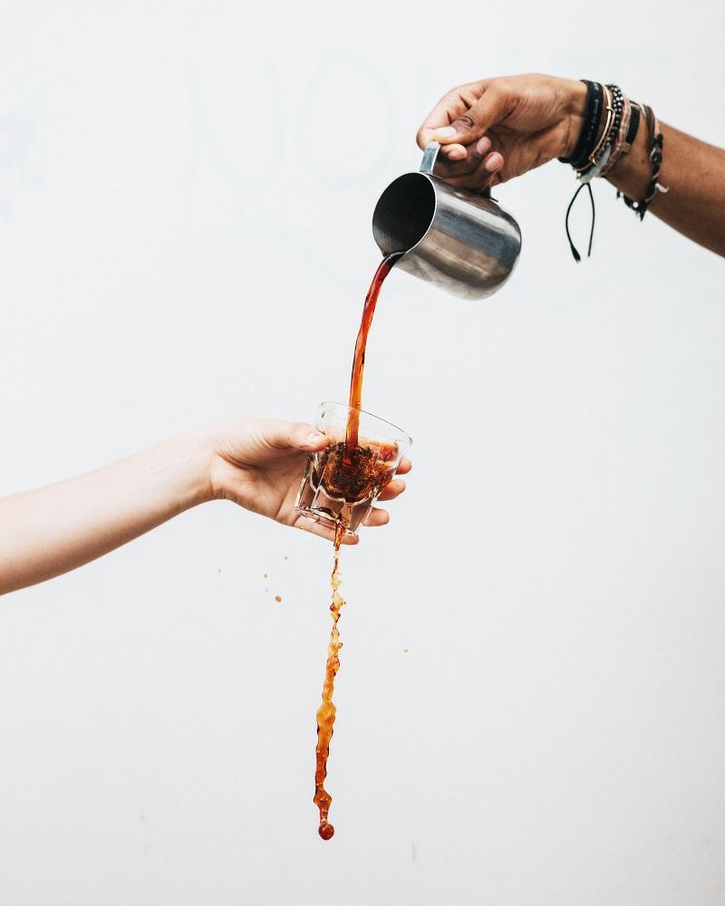 3 astuces pour un meilleur café fait maison