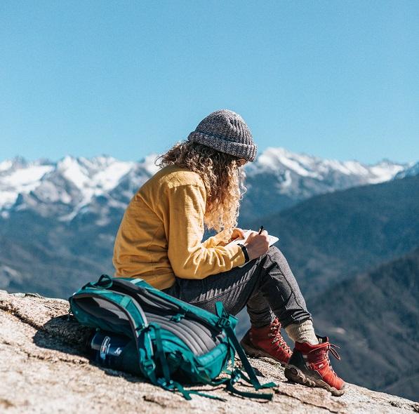 Ecotourisme/ecotravel : comment s'y prendre ? Petit guide pour voyager écolo