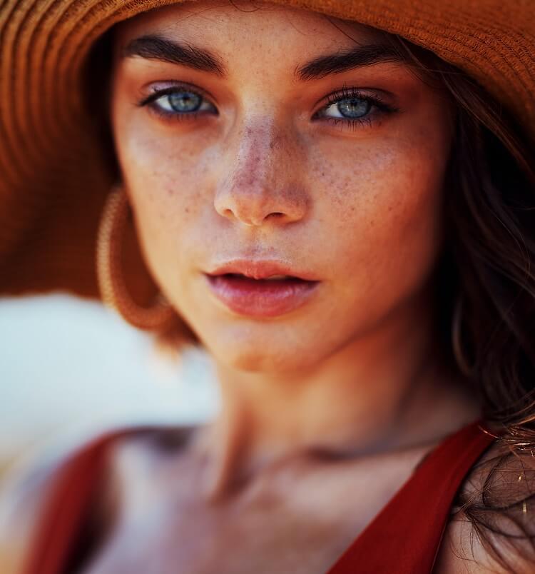 Nutricosmétique: prendre soin de sa peau à l'intérieur