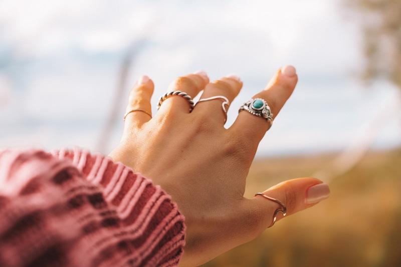 Bijoux, perles, pierres : 10 vérités sur les bijoux
