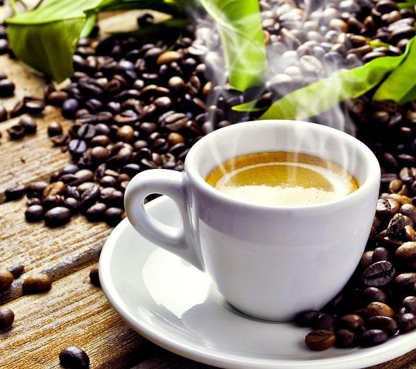 Comment préparer un espresso réussi ?