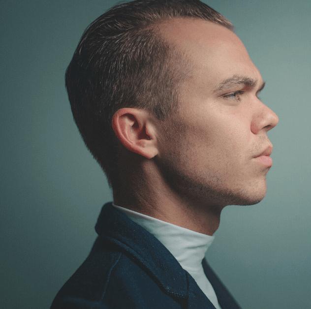 Guide ultime du Maquillage pour Hommes