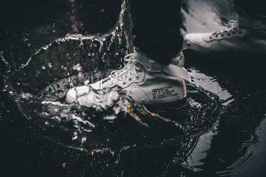 Comment nettoyer ses sneakers ? Conseils & astuces de pro