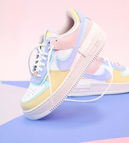 Authentifier des sneakers Nike : 3 méthodes fiables et rapides