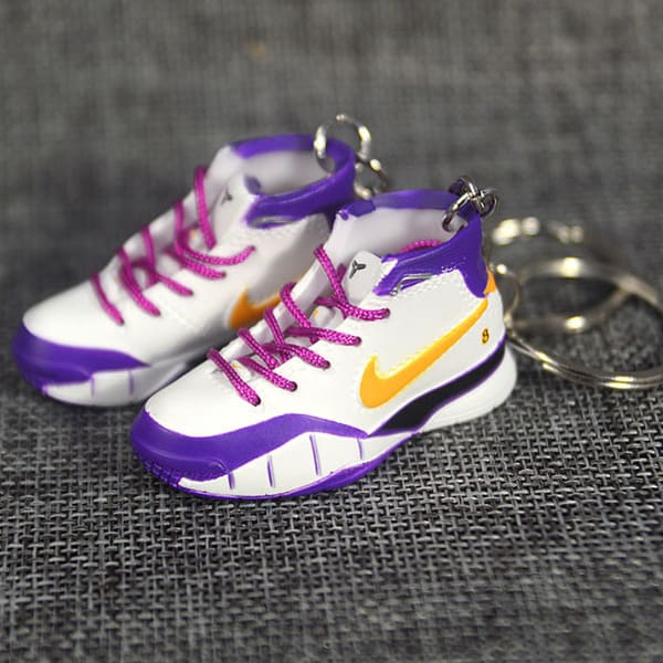 Mini-sneakers Kobe Protro Think