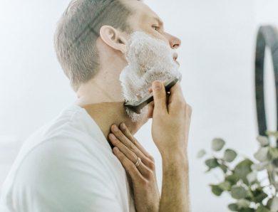 Nos astuces pour lutter contre les démangeaisons après rasage