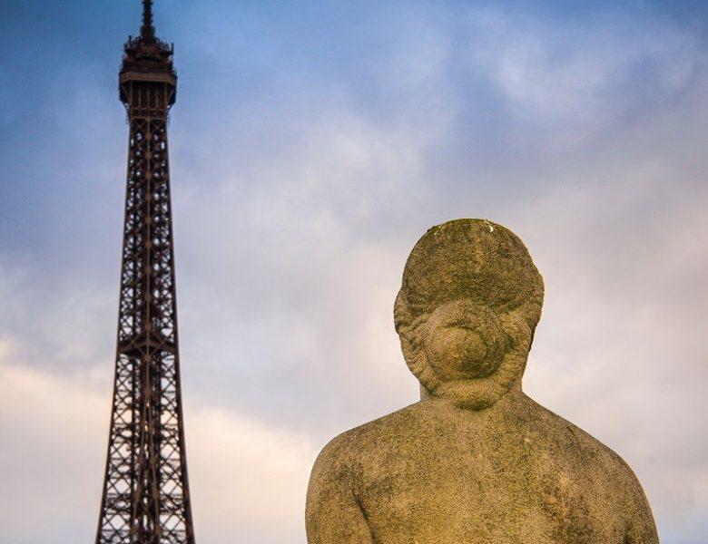 Label Made in France: que valent vraiment les produits «fabriqués en France»?