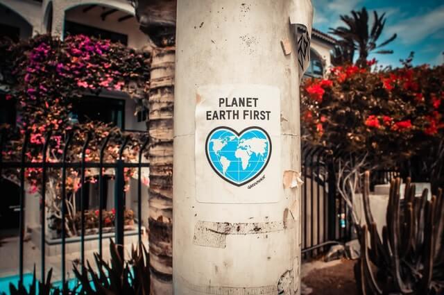 Objectif zéro déchet : 10 alternatives écologiques aux objets du quotidien