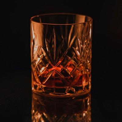 Ti punch ou cocktail : les meilleurs rhums de Martinique